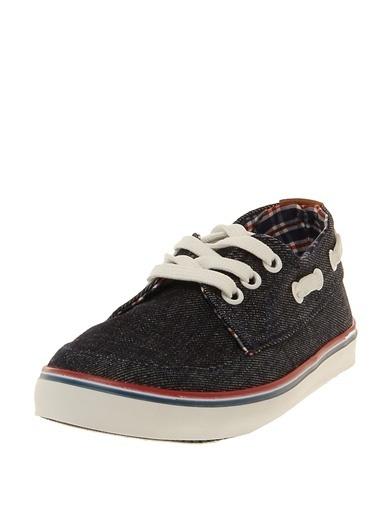 Asymmetry Ayakkabı Mavi